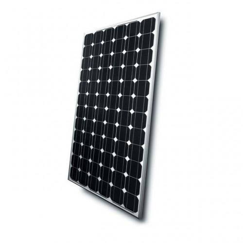 STP220-20/Wd01 panel