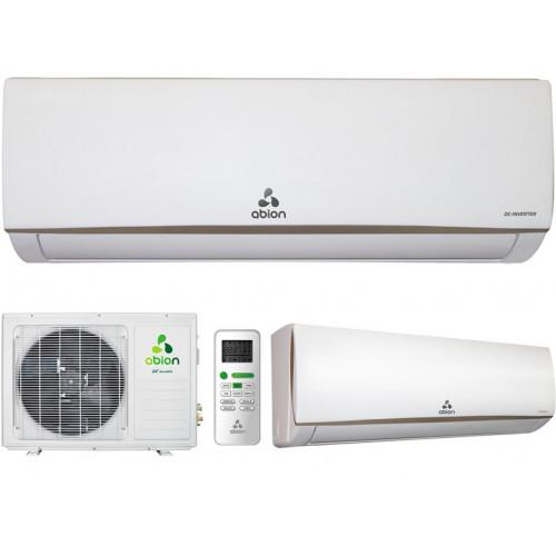 Abion ASH-C128DC