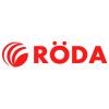 Roda (6)
