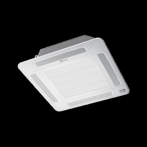 Сплит-система кассетная Electrolux EACС-60H/UP2/N3