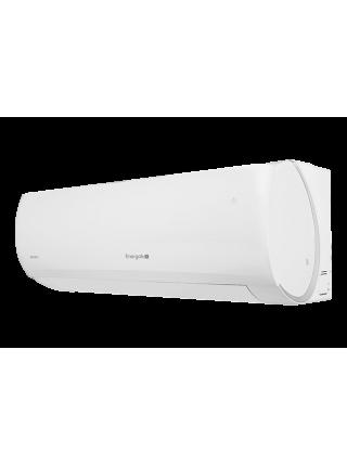 Energolux SAS18BD1-A/SAU18BD1-A