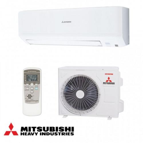 Mitsubishi Heavy Industries SRK/SRC45ZSP-W