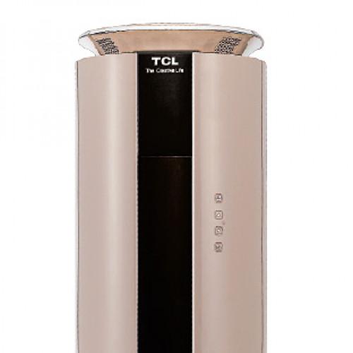 TCL TFD-24HRIA / TOD-24HINA
