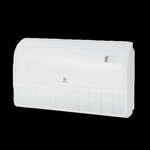 Сплит-система напольно-потолочная Electrolux EACU/I-60H/DC/N3