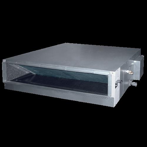Сплит-система Electrolux EACD/I-60H/DC/N3