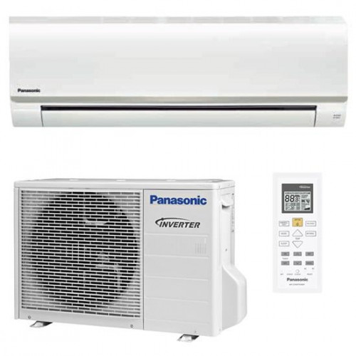 Сплит  CS/CU-BE50TKE PANASONIC