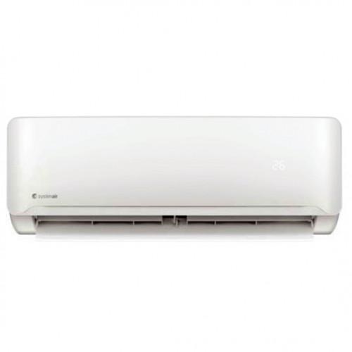 SYSPLIT WALL SMART 12 V4 HP Q